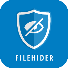 FileHider